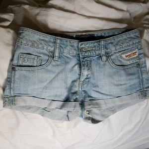 Seven7 Jeans shorts